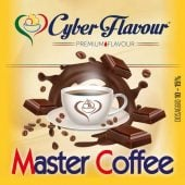 cyber flavour master coffee aroma 10ml